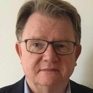 Goran Engberg