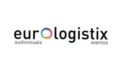 EUROLOGISTIX