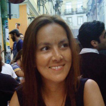 Inês Maia Saltão