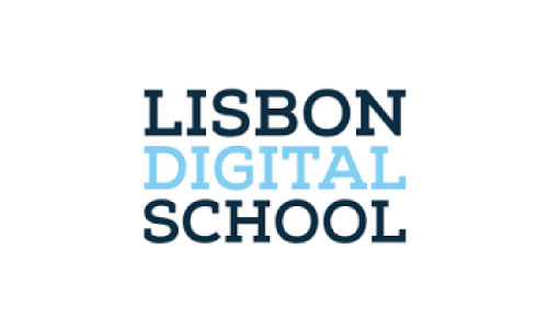 LISBON-DIGITAL-SCHOOL