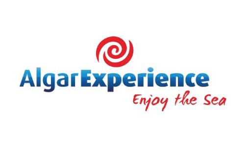 algarve-experience