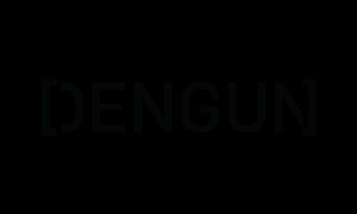 dengun