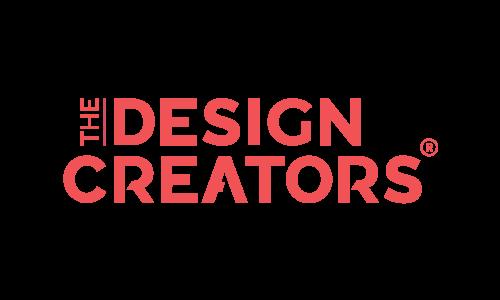 The Design Creators