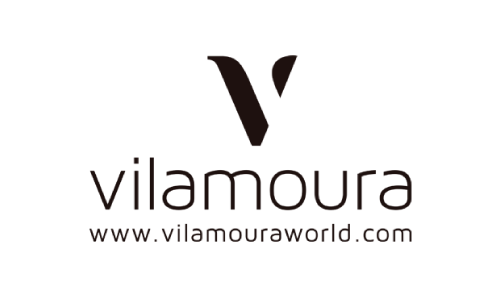 vilamoura-world