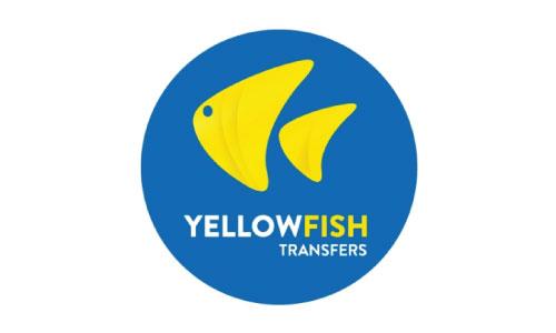 yellofish